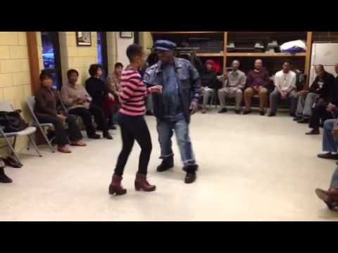 Steppers classes near me