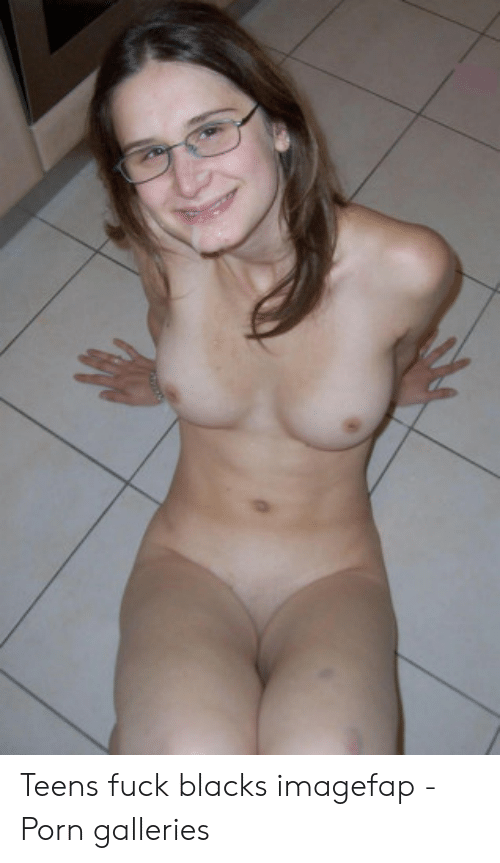 naked models male and females