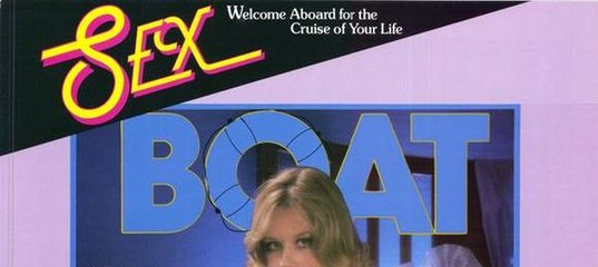 Sex boat free download