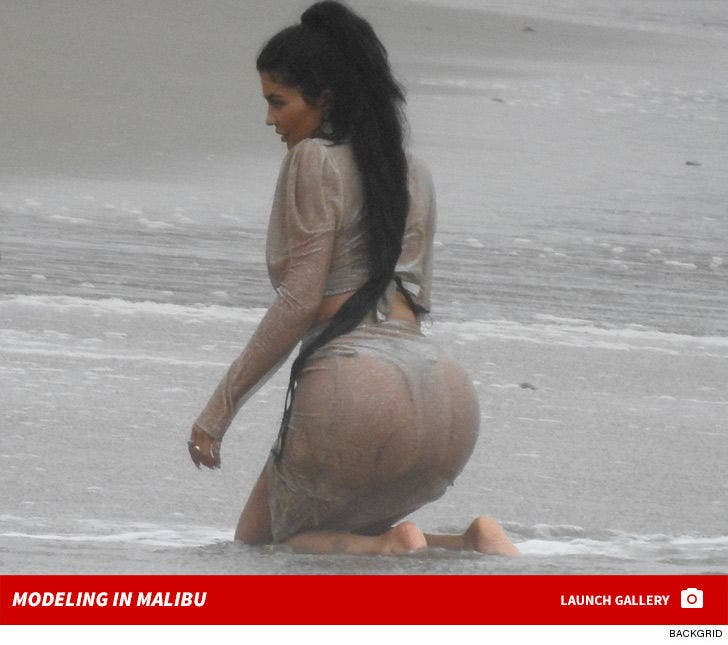 Kylie jenner sexy pics