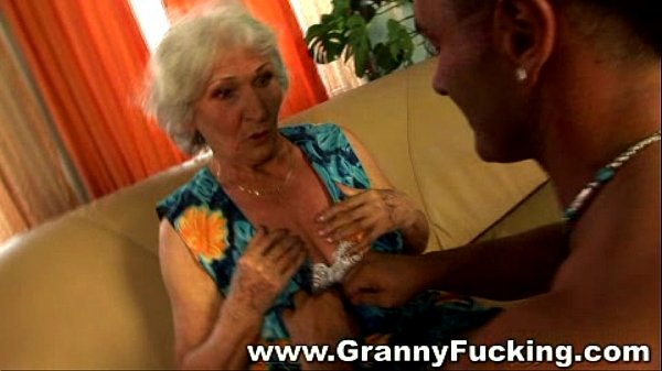 Youtube freemature and granny pictures