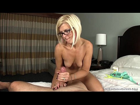 Husband and wife naked sexy pictures