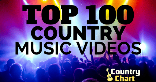 Top 50 country songs on itunes