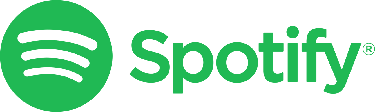 How to get spotify student