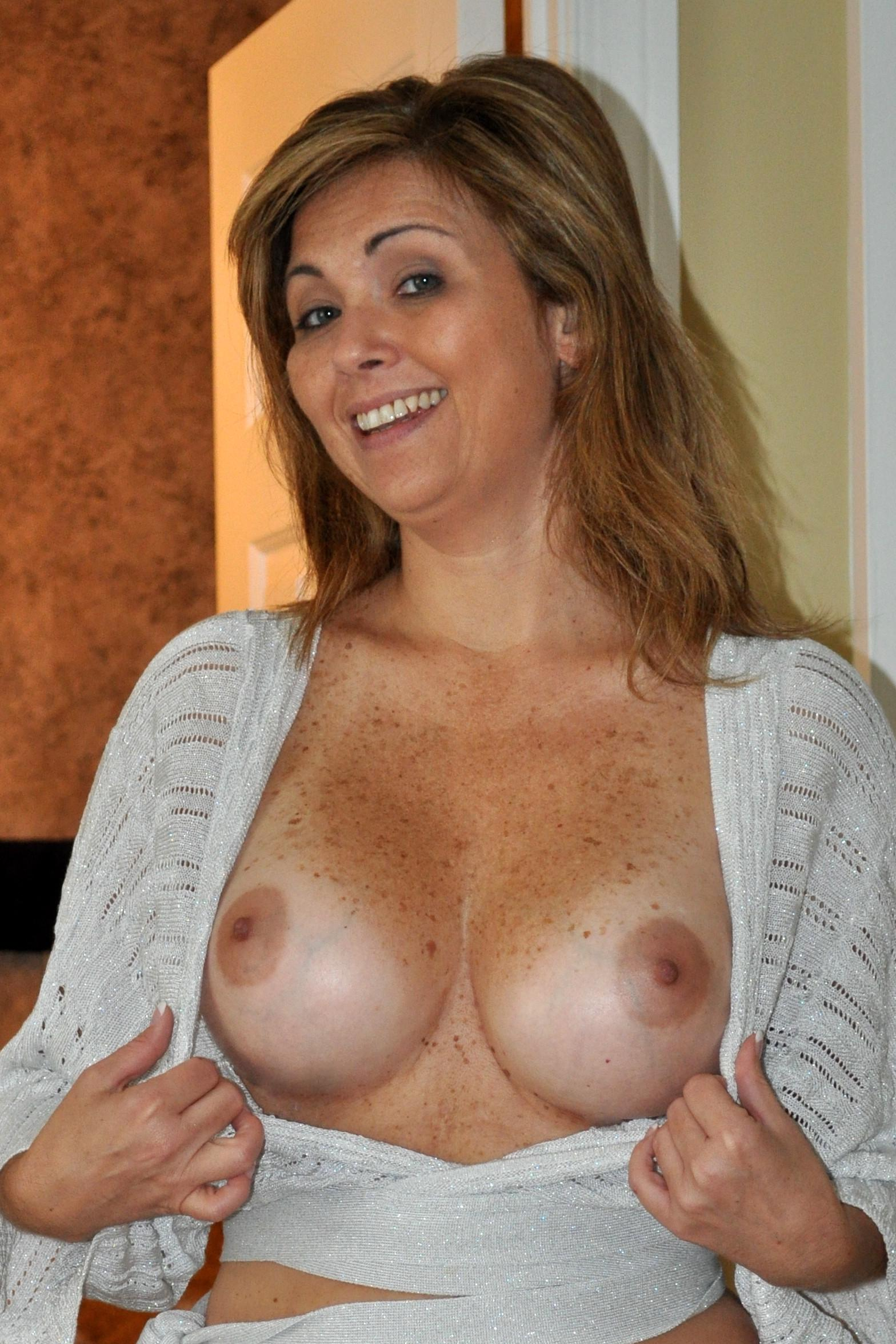 moms nude fuck young sons fetish