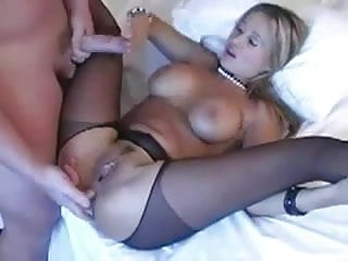 image pro sex in the vip room