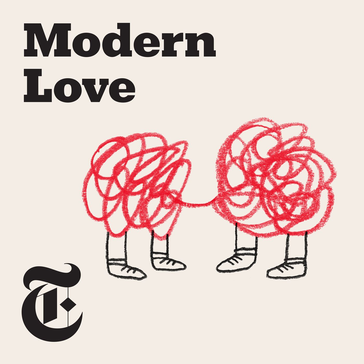 Best podcasts about life and love