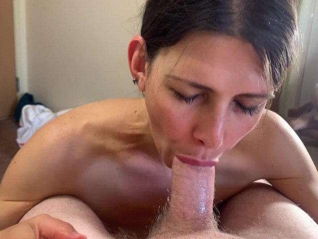 young student couple porn