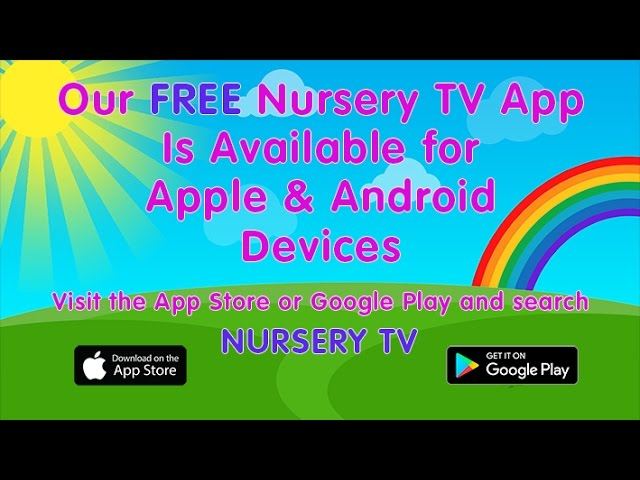 Google play store free download songs