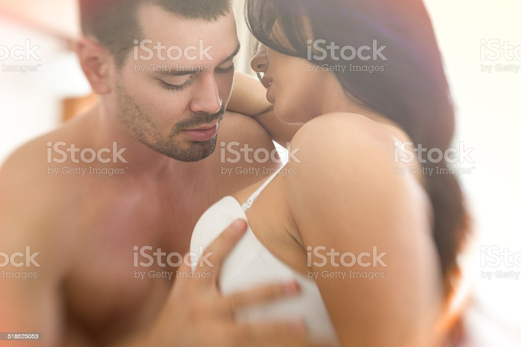 How to takr sexy pictures for a boyfriend