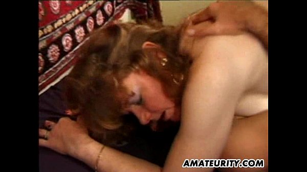 Mature amateur wife on x videos