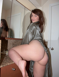 Real amateur wife galleries