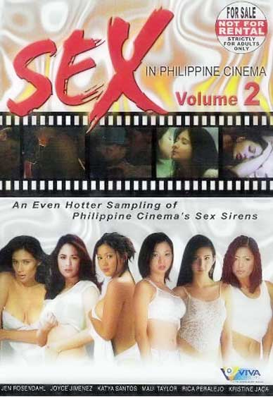Sex for free in philipines