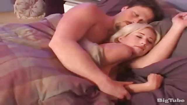 Sex with dad and daughter