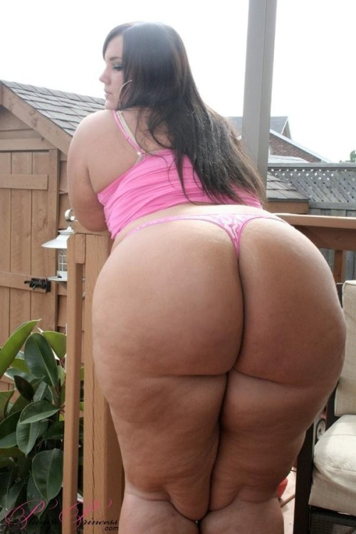 Wife amateur wide hips anal pawg